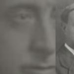 23 Dicembre 1876 - Nasce Arturo Rocco