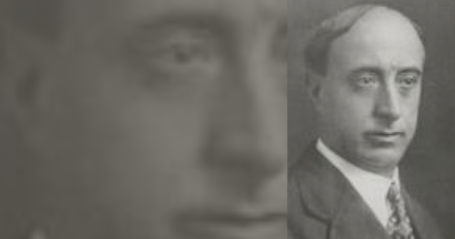 23 Dicembre 1876 – Nasce Arturo Rocco