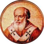 7 Dicembre 1254 - Muore papa Innocenzo IV