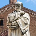 11 Dicembre 1761 - Nasce Gian Domenico Romagnosi