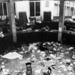 12 Dicembre 1969 - Strage di Piazza Fontana