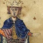 13 Dicembre 1250 - Muore l'imperatore Federico II