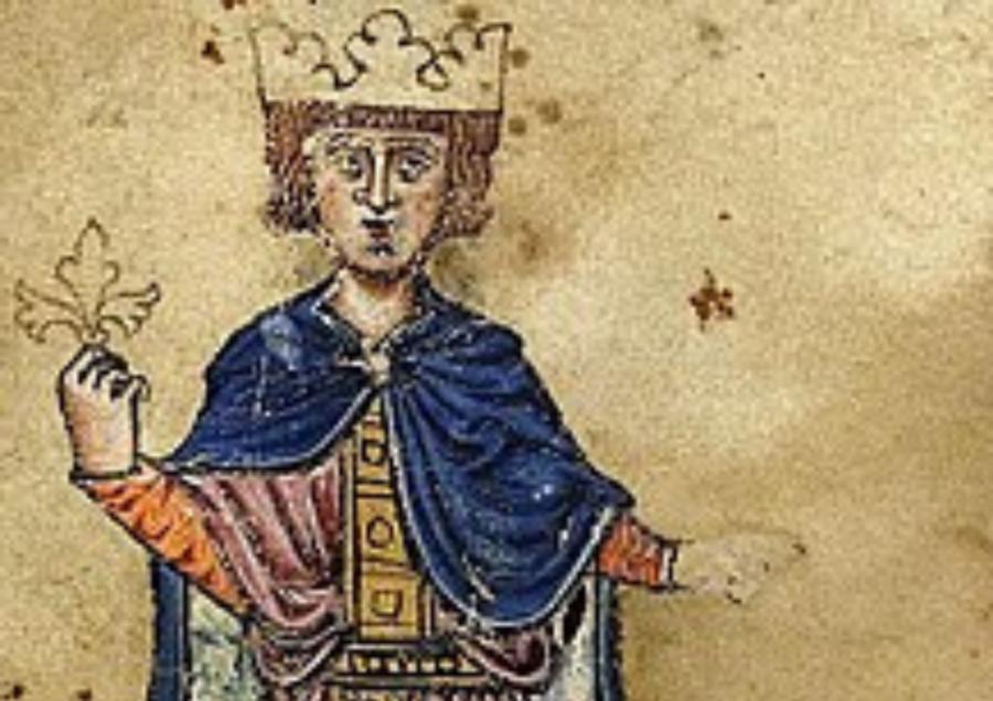 13 Dicembre 1250 – Muore l'imperatore Federico II