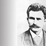 14 Dicembre 1853 - Nasce Errico Malatesta