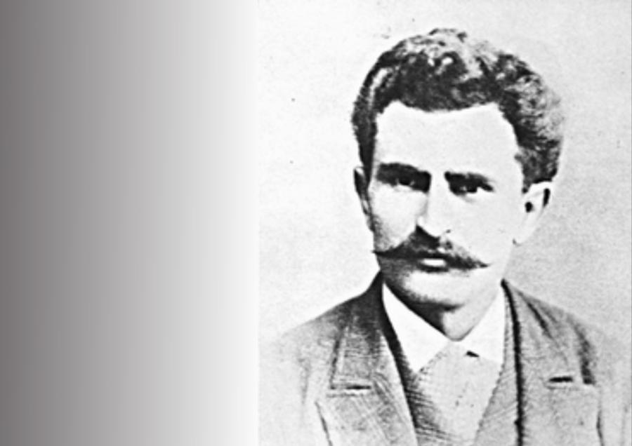 14 Dicembre 1853 – Nasce Errico Malatesta