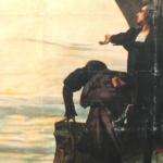 5 Dicembre 1492 - Colombo scopre l'America