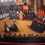 4 Dicembre 1563 - Si chiude il Concilio di Trento