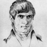 8 Dicembre 1748 - Nasce Francesco Mario Pagano