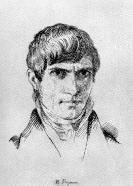 8 Dicembre 1748 – Nasce Francesco Mario Pagano