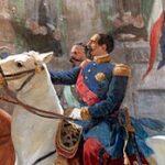 26 gennaio 1859 - A Parigi viene firmata l'alleanza franco-piemontese