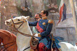26 gennaio 1859 – A Parigi viene firmata l'alleanza franco-piemontese