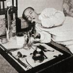 23 Gennaio 1912 - Viene firmato il primo trattato internazionale sulle droghe