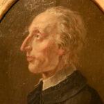 20 Gennaio 1664 - Nasce Gian Vincenzo Gravina