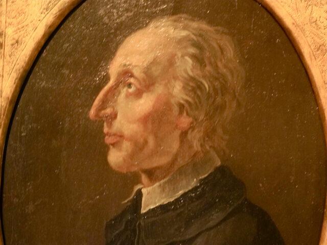 20 Gennaio 1664 – Nasce Gian Vincenzo Gravina