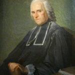 9 Gennaio 1699 - Nasce Robert Joseph Pothier