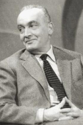 24 Gennaio 2000 – Muore Massimo Severo Giannini