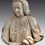 17 Gennaio 1706 - Nasce Pompeo Neri