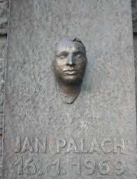 19 Gennaio 1969 – Muore lo studente Jan Palach
