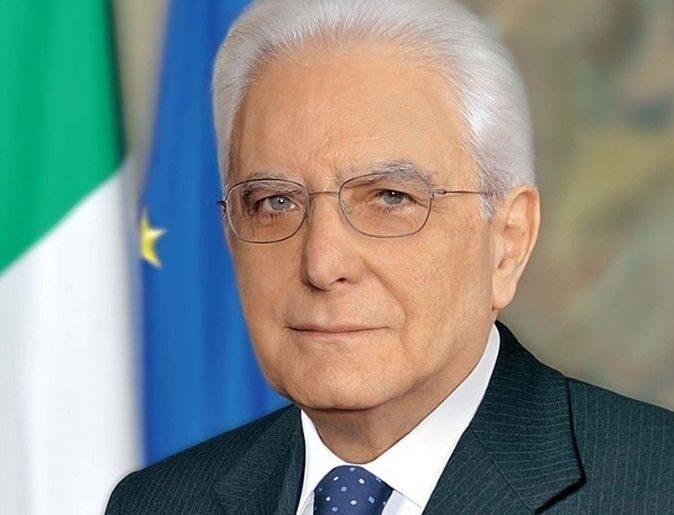 31 gennaio 2015: Mattarella eletto al Quirinale. Eredità e aspettative per l'ultimo anno di settennato
