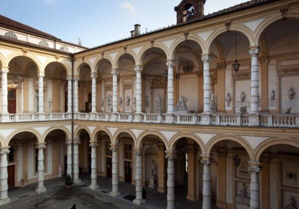 La cacciata dei professori ebrei nella Facoltà di Giurisprudenza di Torino nel 1938: una ferita aperta