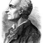 18 Gennaio 1689 - Nasce Montesquieu