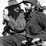 16 febbraio 1959 - Fidel Castro diventa premier di Cuba