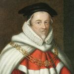 1 Febbraio 1552 - Nasce Edward Coke