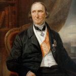 21 Febbraio 1779 - Nasce Friedrich von Savigny