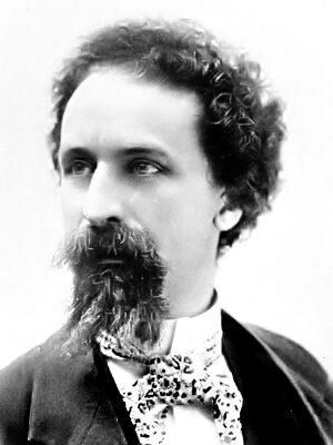 25 Febbraio 1856 – Nasce Enrico Ferri