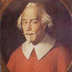 5 Febbraio 1683 - Muore Giovan Battista De Luca