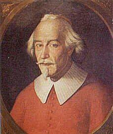 5 Febbraio 1683 – Muore Giovan Battista De Luca