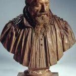 7 Febbraio 1582 - Muore Tiberio Deciani