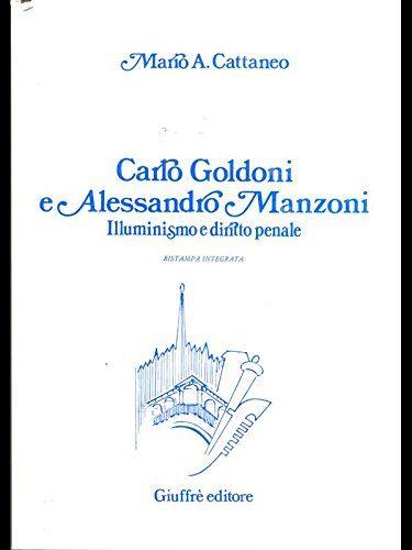 27 Marzo 1934 – Nasce Mario Alessandro Cattaneo