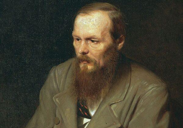 Il giorno in cui Dostoevskij fu condannato a morte