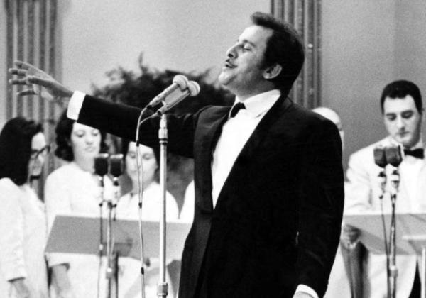 Festival di Sanremo: una storia di canzoni e accuse di plagio