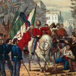 17 marzo 1861 - Proclamazione del Regno d'Italia