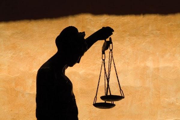 Diritto e letteratura: di cosa stiamo parlando?