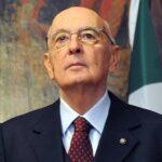 10 maggio 2006 - Giorgio Napolitano eletto Presidente della Repubblica