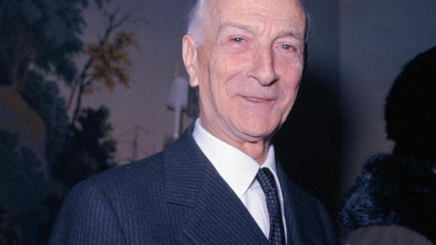 6 maggio 1962 – Antonio Segni eletto Presidente della Repubblica