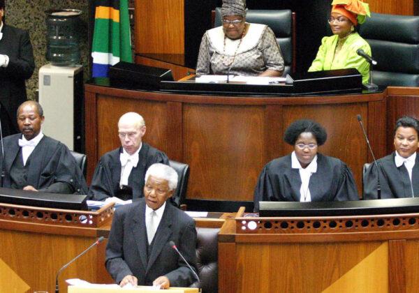 Esproprio senza compensazione: la riforma costituzionale del Sud Africa