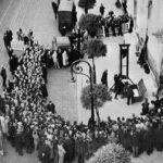 10 Settembre 1977 - L'ultima ghigliottina